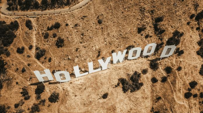 Hollywood movie beyond imagination