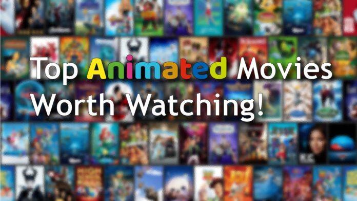 animated moveis updatevilla